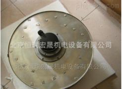 高效節能ebmpapst風機R4D450-AA04-05