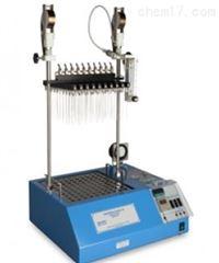 MULTIVAP氮吹仪Organomation