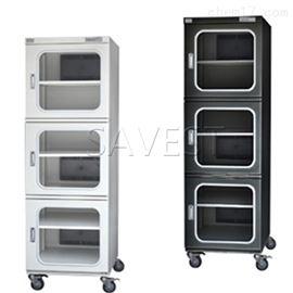 718L电子防潮箱/氮气柜/干燥柜