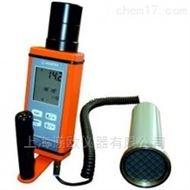 AT1125B辐射检测仪