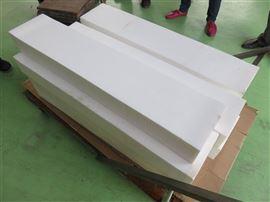 楼层垫板用5厚聚四氟乙烯板