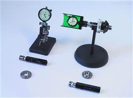 核电螺纹量仪螺纹测量