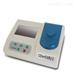 聚创氨氮测定仪JC-NH-100A型