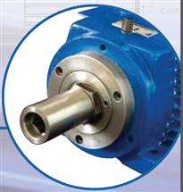 *Perske高精度电机KNS 51.14-2 D