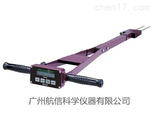 美国SPECTRUM TDR-300便携式土壤水分速测仪