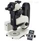 尼康研究级体式显微镜SMZ25