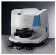 显微红外光谱仪Nicolet iN 10