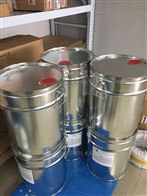PFINDER清洁剂-AP 760(30L/桶)现货出售