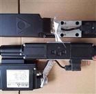 销售DHA/M-0611/NPT阿托斯电磁阀