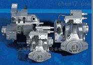 意大利ATOS阿托斯轴向柱塞泵正品直销