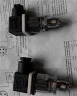 特價德國進口久茂US10000壓力傳感器