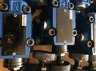 REXROTH力士乐DB10-1-52/50U溢流阀