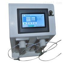 PPI-100常壓注射泵