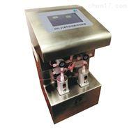 PPI-218中压无脉冲注射泵