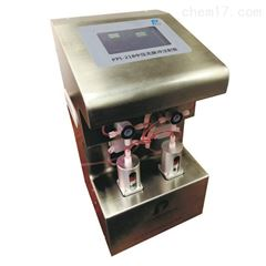 PPI-218A、 B、 CPPI-218中压无脉冲注射泵