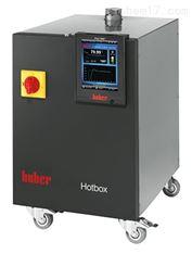 德国Huber HB120加热循环器