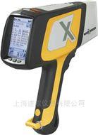 Delta DPO-2000手持式合金分析仪