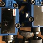 DBW10B2-5X/315-6EG24N9K4力士乐电磁阀