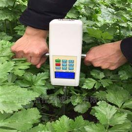 TRY-D土壤硬度计