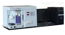 RPP-SO2测硫仪滴定仪