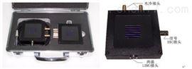 QE-B1標準太陽電池