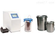 厌氧罐气体控制系统