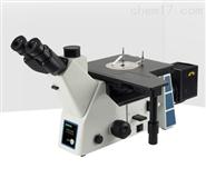 FLY41M金相显微镜