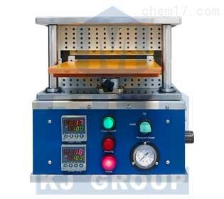 MSK-PN140 气动型热封机
