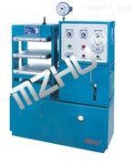 平板硫化機(電加熱)