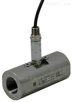 德国HYDAC流量传感器HFT 3100原装正品