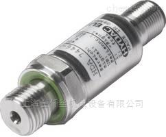德国HYDAC压力传感器HDA 7400系列参数
