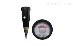 JC-SDT-60土壤酸度水分检测仪