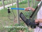 FS-2000植物冠层图像分析仪 叶面积指数仪