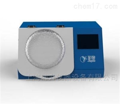 JXMF-01净信毛发吸毒现场检测仪吸毒排查仪
