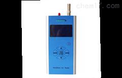 高精度手持式PM2.5速测仪JCF-200推荐货源