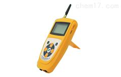 土壤紧实度测定仪JC-TJSD-750-IV 服务为先