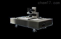 LB 膜多功能拉膜机JML04C1M 商家推荐