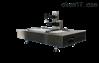 LB 膜多功能拉膜機JML04C1M 商家推薦