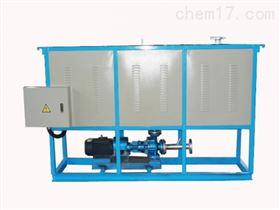 齐全胶合板 电加热导热油炉型号
