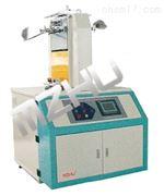 减震器双动耐久试验台