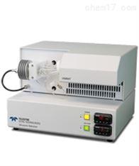 ICP霧化系統