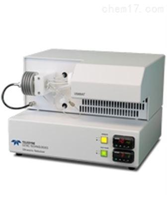 ICP雾化系统