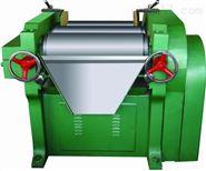 65三辊研磨机 三辊机使用 小型三辊研磨机