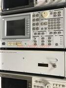 ADVANTEST Q8347 光谱分析仪