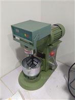 ZS-15型软链设备水泥净浆搅拌机震石台振筛机