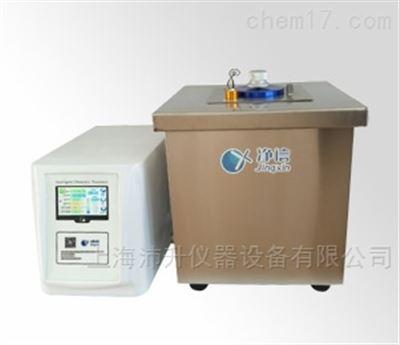 JX-1500/JX-2500/JX-3500净信实验室杯式非接触式超声波粉碎机
