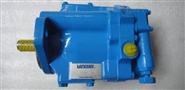 中国VICKERS柱塞泵低价格促销