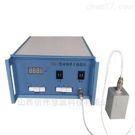 CHS-1硅钢单片铁损仪
