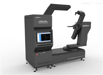 远方BBMS-2000双向反射/透射空间分布测量系统