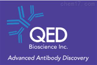 QED Bioscience授权代理